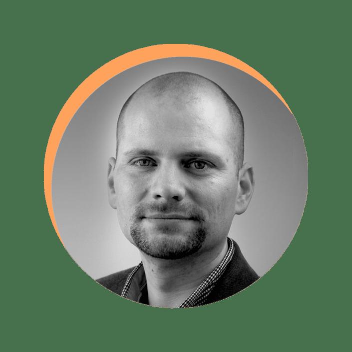 Krzysztof Włodarczak psychoterapeuta-par-coach