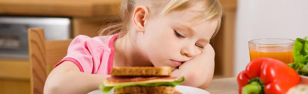 Jak przestać jeść słodycze, by schudnąć?