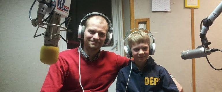 Coaching dla rodziców Sensiity.pl
