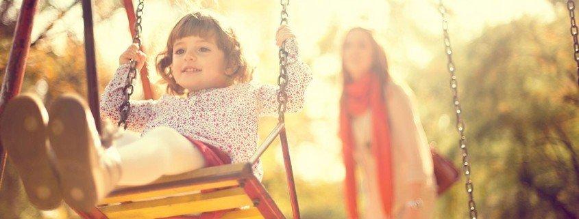 Poznaj swoje wewnętrzne dziecko Sensity.pl