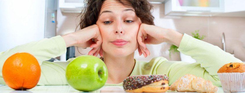 Mindfulness w pracy z zaburzeniami odżywiania Sensity.pl