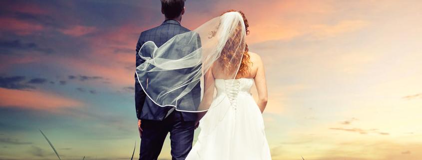 Co robić, gdy rodzina wtrąca się do organizacji ślubu i wesela Sensity.pl