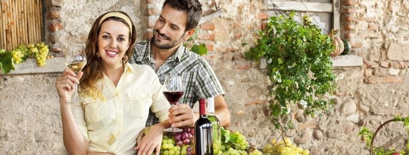 W terapii małżeńskiej ważne jest rozumienie własnych potrzeb Sensity.pl