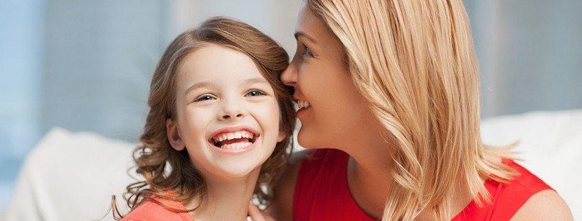Jak sprawić, aby Twoje dziecko czuło się doceniane Sensity.pl