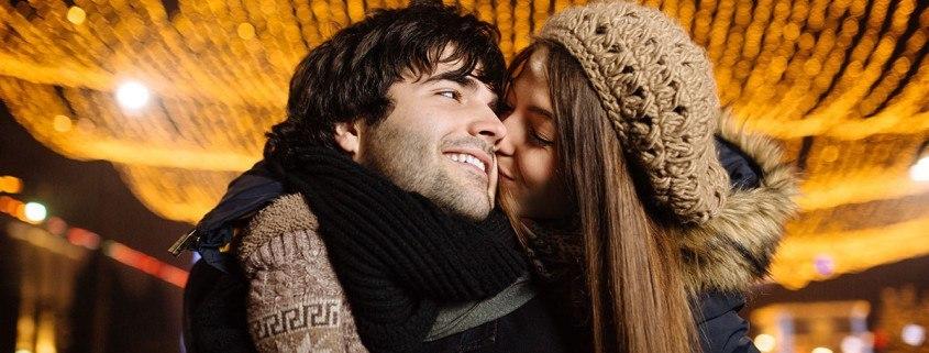 8 postanowień noworocznych ważnych dla Twojego związku Sensity.pl