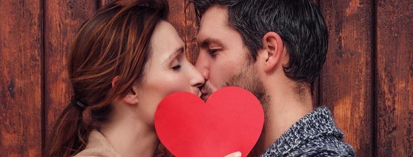 Jak wyrażamy miłość Sensity.pl
