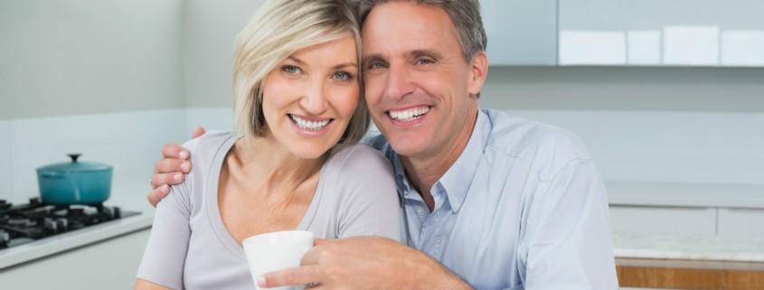 Styl partnerski w komunikacji małżeńskiej