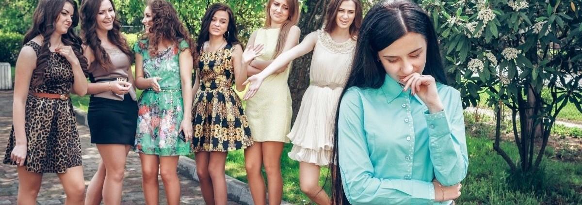 Skąd się biorą nasze kompleksy Sensity.pl