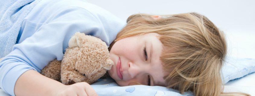 Lęk separacyjny u dziecka - jak mu zapobiegać?