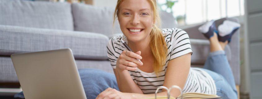 Techniki, które przybliżą Cię do realizacji upragnionego celu