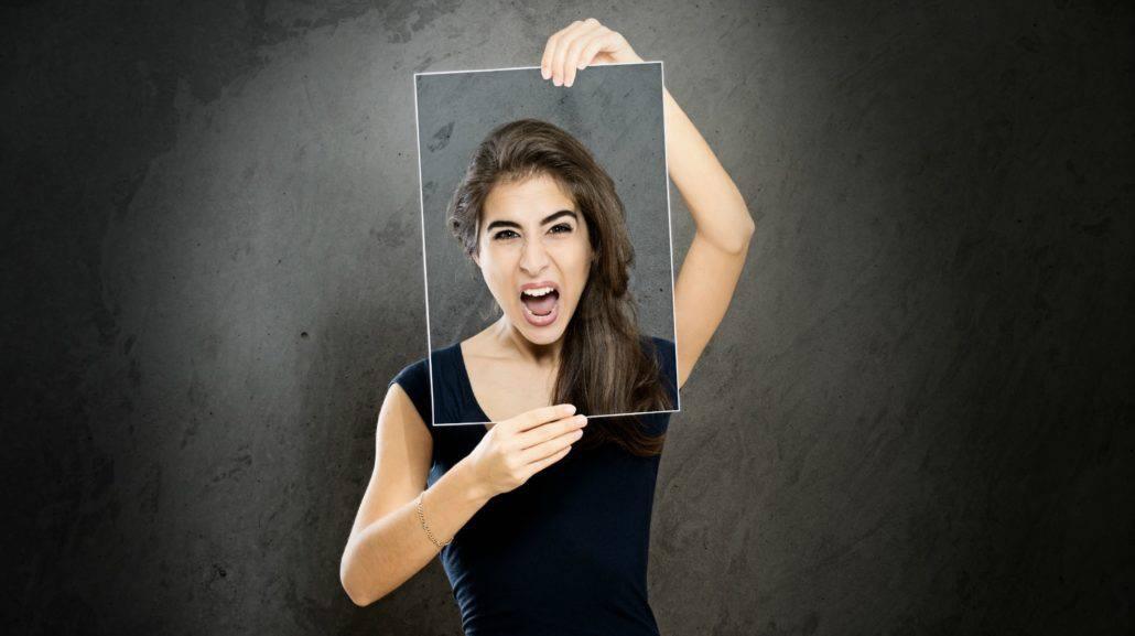 Spotykanie się z osobą z narcystycznym zaburzeniem osobowości