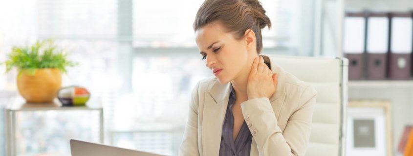 Dlaczego warto nauczyć się słuchać, co mówi Twoje ciało