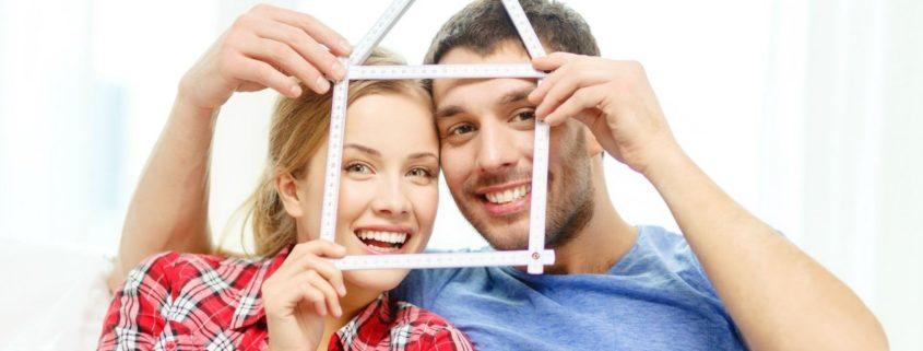 7 kwestii, które powinniście ustalić zanim razem zamieszkacie