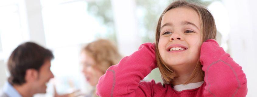 Czym się różni zdrowa rodzina od rodziny dysfunkcyjnej?