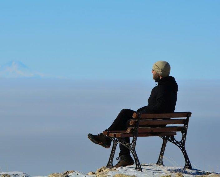 Psychoterapia dla singli i samotnych