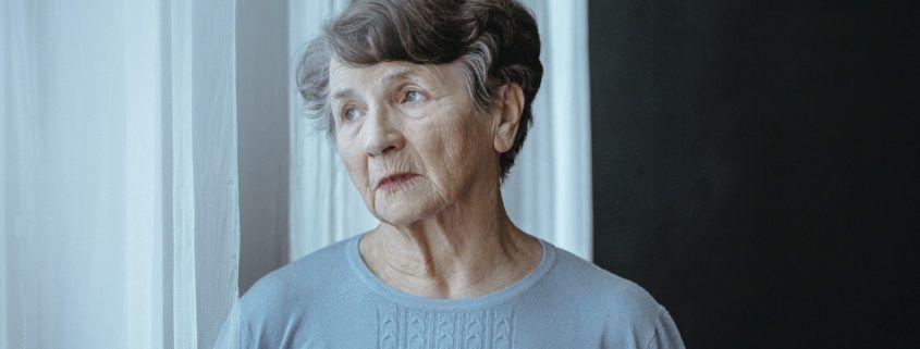 Nie chcę, by moje dziecko spędzało każdy weekend z babcią.