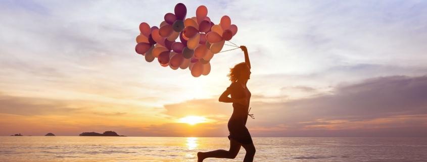 Jak odnaleźć sens i radość życia?