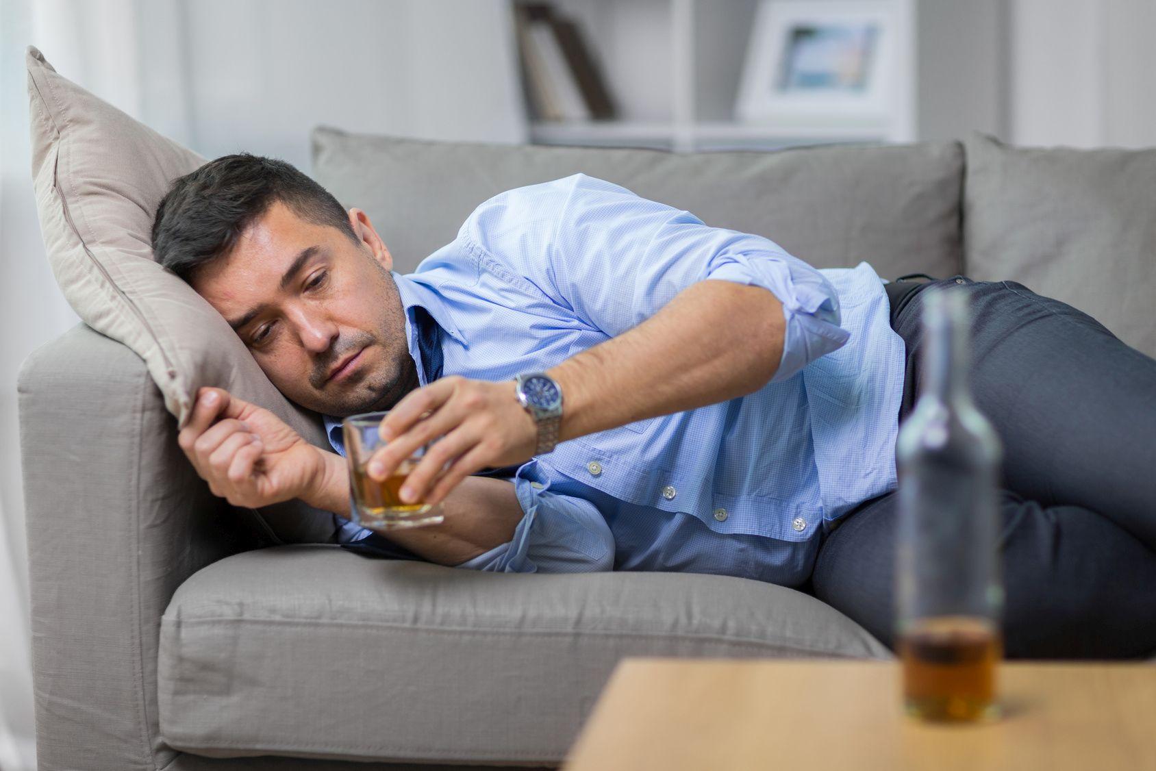 siedem znaków, że umawiasz się z uzależnionym od seksu