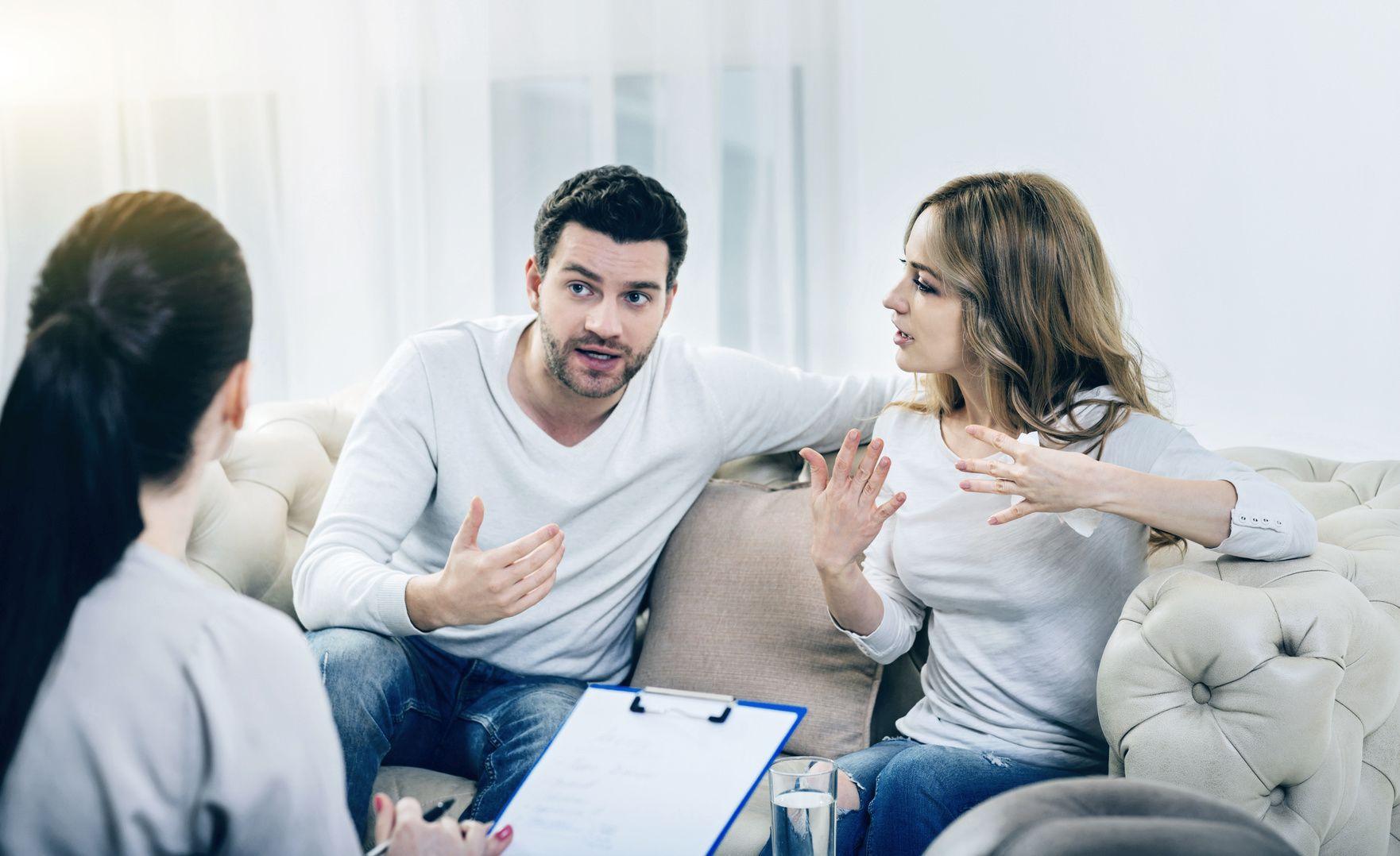 co robić, gdy umawiasz się z kimś z depresją Aplikacja randkowa Sverige