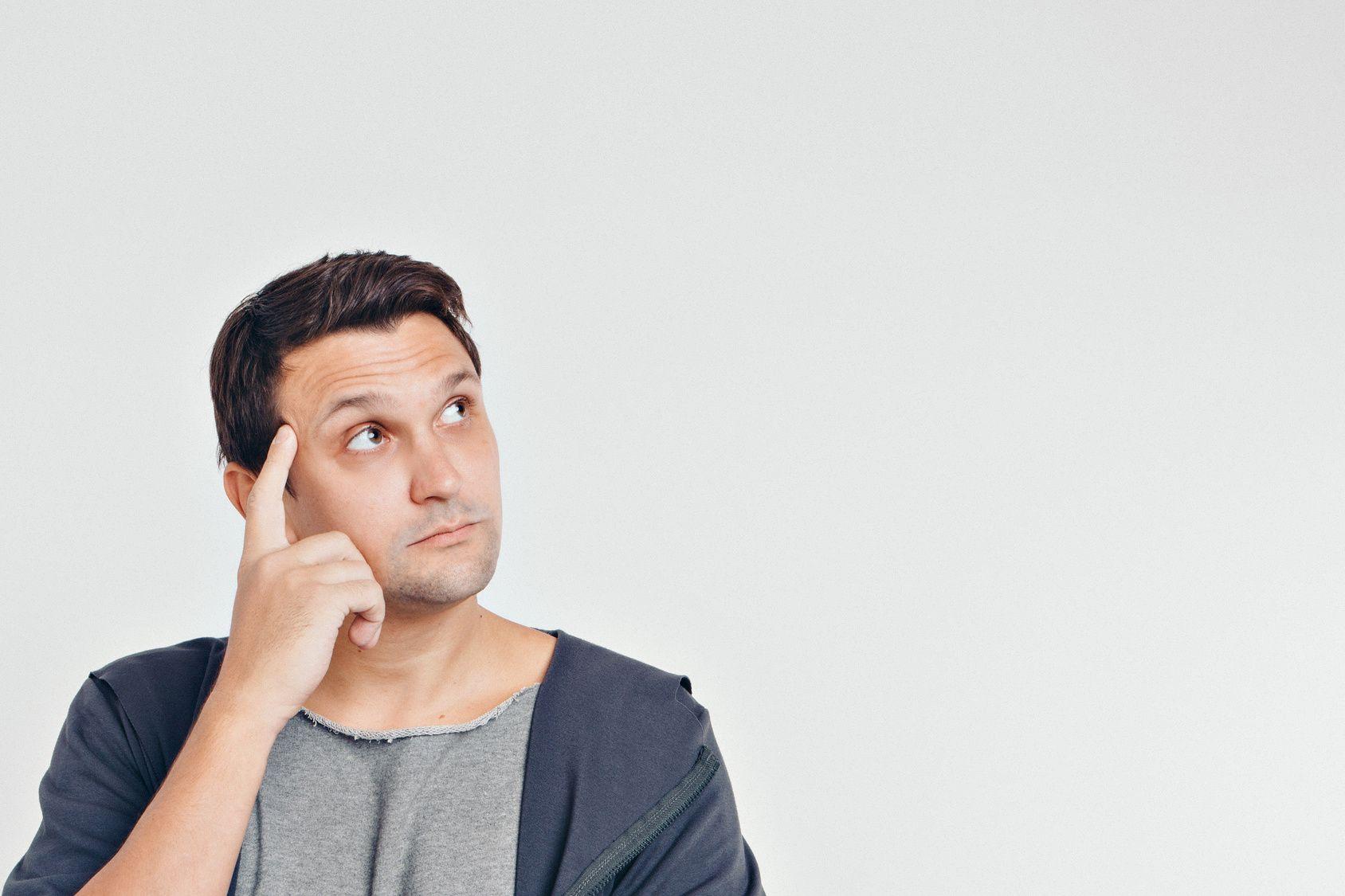 Wskazówki dotyczące umawiania się z kimś z ptsd
