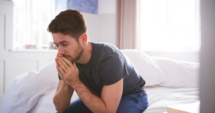 Jak sobie poradzić z chorobą nowotworową w rodzinie