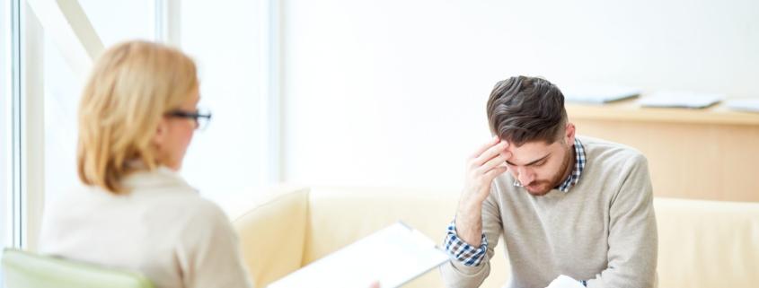 Czym są uzależnienia behawioralne? Rodzaje i leczenie