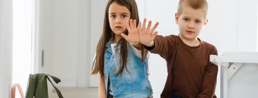 Porównywanie dzieci do innych – jakie niesie konsekwencje?