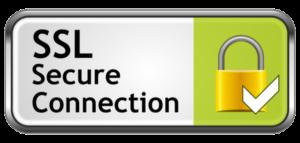 Bezpieczne, szyfrowane połączenie SSL