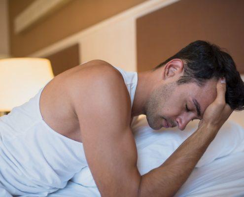 Jak sobie poradzić z uzależnieniem od pornografii?