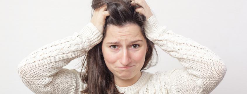 Zaburzenia dysocjacyjne - czym są, rodzaje i leczenie