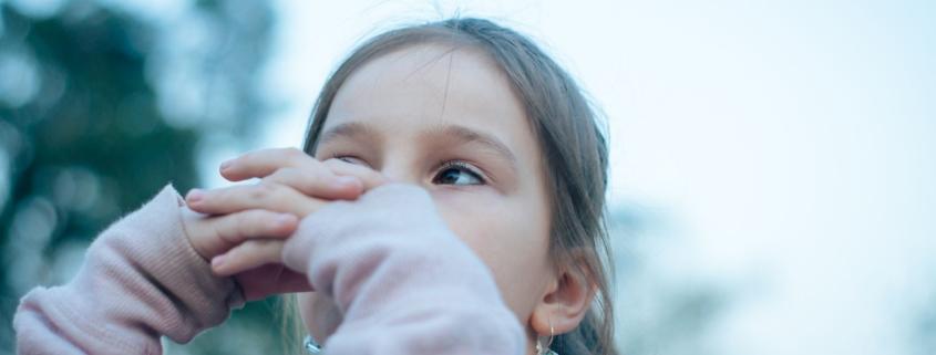 Kiedy nadopiekuńczość przybiera formę przemocy wobec dziecka?